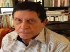 كورونا ضم -كتب :االدكتور محمد حسن الشغري- كفرياسيف