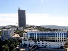 وزارة الصحة ترفض اجراء امتحانات داخل الحرم الجامعي والكليات