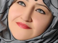 """صدور كتاب """"الدّواني والغواني"""" للاديبة الاردنية د. سناء الشعلان"""