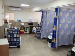 """""""حيان"""": مراكزنا وعياداتنا قدمت كافة الخدمات الطبية خلال عيد الأضحى"""