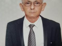 كفرياسيف : سليم فوزي شحادة في ذمة الله