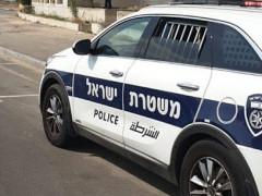 3 قتلى خلال ساعات في انحاء البلاد جراء حوادث طرق