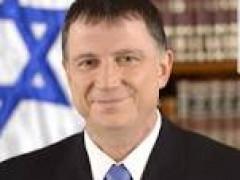 وزير الصحة: نحو 3 ملايين إسرائيلي تلقوا الجرعة الثانية من اللقاح