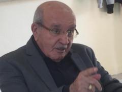 المنحوس بقلم: سهيل عطاالله