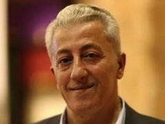 """ذاكرة ضيقة على الفرح """" جديد الشاعر والروائي الفلسطيني سليم النفار"""