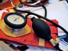 """من دون طبيب أو دواء.. كيف تقهر """"ارتفاع ضغط الدم""""؟"""