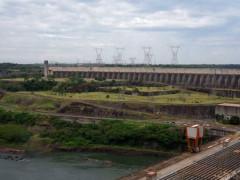 انهيار سد في البرازيل.. و200 مفقود على الأقل