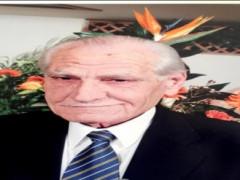 ابوسنان: قداس ذكرى الأربعين للمرحوم سليم اسكندر بربارة