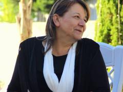 لاول مرة في تاريخ الطائفة المعروفية الدرزية: امرأة مرشحة للكنيست