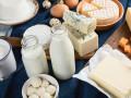 تناول الحليب ومنتجاته يقي من خطر الإصابة بالأمراض المزمنة،