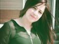 المكر : مصرع الشابة سهاد بقاعي كيال38 عاما جراء حادث دهس