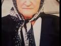 """كفرياسيف : الخورية معزز يوسف توما """" ام مبدا """" في ذمة الله"""