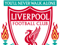 ليفربول يسحق كريستال بالاس باربعة اهداف بدون رد