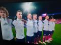 منتخب اسرائيل يخسر 0:1 امام المنتخب التشيكي ضمن مباريات الامم الاوروبية