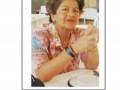 كفرياسيف : ماري يوسف ابو عقل ام توما في ذمة الله