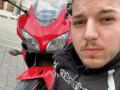 حادث طرق صعب لراكب دراجة نارية بالقرب من مفرق شفاعمرو يُسفر عن وفاته