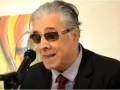 تحية لذكرى فن موسيقار الأجيال الأستاذ محمد عبد الوهّاب , وقصيدة صديقتي الحميمة