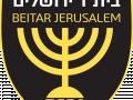 ابعاد روني ليفي عن فريق بيتار القدس ادى الى استقالة يوسي بنيون