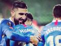 دبور يسجل هدفه الثالث ويقود إشبيلية للتأهل الى الدوري الأوروبي
