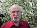 دُعاء Supplication اختيار حسيب شحادة جامعة هلسنكي