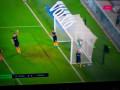 فوز صعب جدا لمكابي حيفا على فريق كيرات كزخستان 1:2