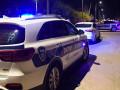 شجار عنيف بمشاركة العديد من عائلتين في الحي 18 في مدينة رهط .