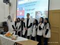 اليوم العالمي لمكافحة السرطان في تيراسنطا عكا