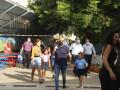 افتتاح السنة الدراسية 21/22 باجواء فرحة ومرحة في كفرياسيف