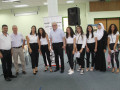 """اختتام احتفاليّ لدورة الكتابة الإبداعيّة في مدرسة """"يني"""" كفرياسيف"""