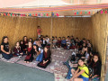 يوم التراث -راهبات الناصره شفاعمرو
