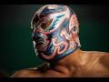 المُصارع سيلفر كينغ يلفظ أنفاسه الأخيرة على حلبة المُصارعة