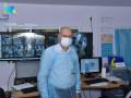البروفيسور مسعد : وفاة 10 بالمائة من مرضى الكورونا الذين وصلوا الى المستشفى