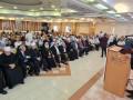 المجتمع العربي يكرّم فقيده المرحوم إلياس جبّور جبّور في حفل تأبيني مهيب