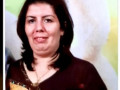 فسوطة: لينا الياس (خوري ) دكور ام شربل في ذمة الله
