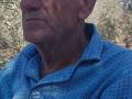 تعازينا القلبية لعائلة صفية في كفرياسيف بوفاة محمد صفية ابو طلال