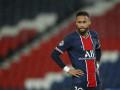 الصحافة الفرنسية  نيمار قرر تمديد عقد باريس سان جيرمان