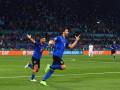 إيطاليا المتألقة تنتقل إلى الدور الـ 16لبطولة اليورو