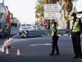 الحكومة ستفرض اغلاقا على 8 مدن و 15 حيا في القدس