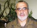 الانتخابات الفلسطينية: هواجس من إجازة مرضية