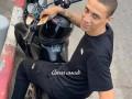 حيفا..حادث اطلاق عيارات نارية ومقتل الشاب  حسام عثمان 30 عاما