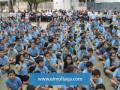 556 ألف طالب عربي يستعدون للسنة الدراسية 2019/20