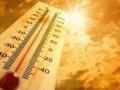 ارتفاع طفيف بدرجات الحرارة ويسود جو حار في مختلف المناطق