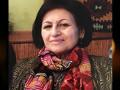 كفرياسيف :لبيبة نجيب شحادة -ام ايهاب من كفرياسيف في ذمة الله