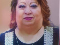 كفرياسيف : جينا سعد شحادة في ذمة الله