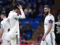 زلزال يضرب مدريد: الريال خارج دوري الأبطال
