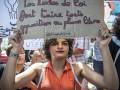"""المغرب.. """"الإجهاض"""" يقود 11 شخصا بينهم قاصر إلى القضاء"""