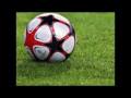 كرة القدم: أعلن 12 فريقًا أوروبيًا عن إنشاء الدوري الأوروبي الجديد