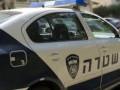 شجار عائلي في دير حنا ادى الى اصابة رجل وسيدة واعتقالات من قبل الشرطة