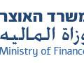 وزارة المالية: سيتم تقصير العطلة الصيفية لطلاب الاعدادية والثانوية