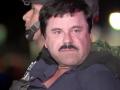 """الحكم بالسجن مدى الحياة وثلاثين سنة إضافية على بارون المخدرات """"إل تشابو"""""""